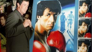 Photo of Otra de Rocky: el exigente entrenamiento de Sylvester Stallone para «Rambo 5»