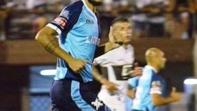 Photo of Deportivo Merlo: un adiós tempranero