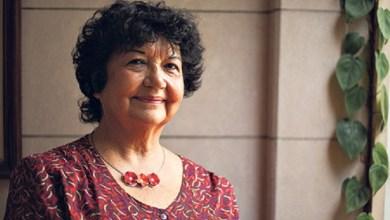 Photo of Dora Barrancos y la explicación del paradigma feminista en la Argentina