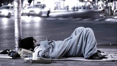 Photo of Un caso de coronavirus en un centro de personas en situación de calle: piden una acción «urgente»