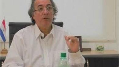 Photo of El único prófugo de los cuadernos autorizó una indemnización millonaria
