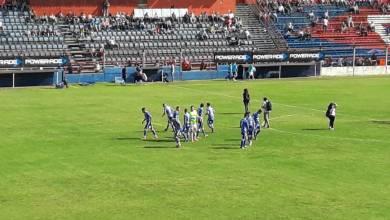 Photo of Primera C: «El tano» perdió la chance