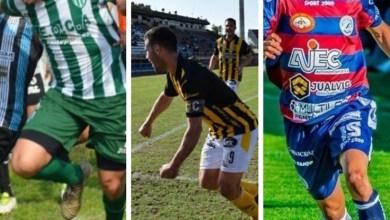 Photo of Fútbol argentino: Días, horarios y por dónde ver en vivo los principales partidos del Oeste