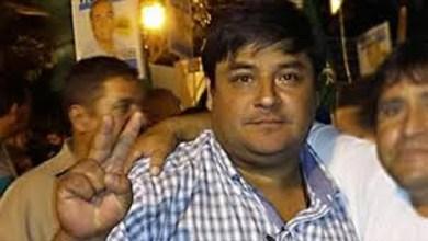 Photo of Concejal fue condenado a 14 años de cárcel por tráfico de cocaína