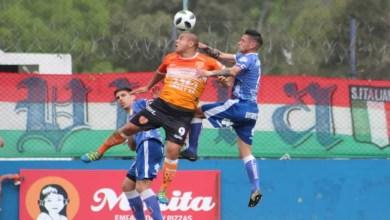 Photo of Primera C: La alegría del final