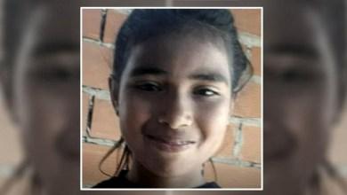 Photo of Caso Sheila: Bruno participó del operativo de búsqueda