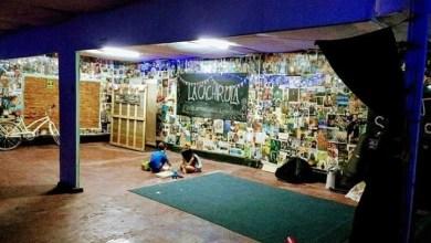 Photo of El Centro Cultural La Cachirula está juntando firmas para seguir en funcionamiento
