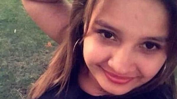 """Estoy medio perdida, no sé dónde estoy"""": las últimas palabras de una joven desaparecida y el rastro final por WhatsApp"""
