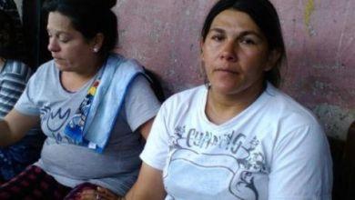 Photo of Crimen de Rocío: la familia apunta a un ex novio «muy violento»