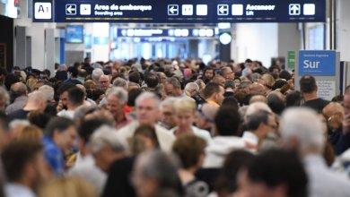 Photo of El Gobierno convocó para el lunes 26 a los gremios de transporte