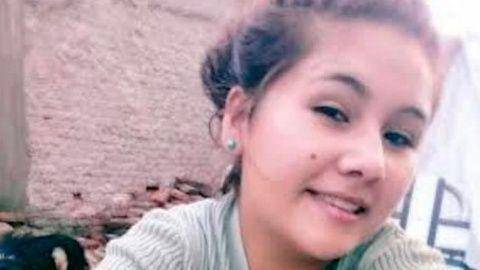Los resultados de la autopsia de la nena asesinada en Córdoba