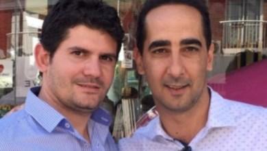 Photo of Morón: Tagliaferro viaja al exterior con dos funcionarios, pero el Concejo Deliberante solo le autorizó llevar uno