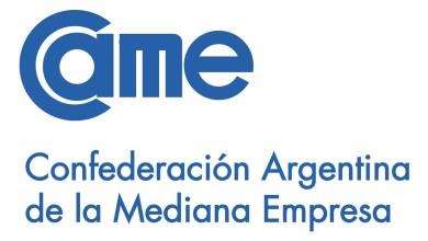 Photo of Came pide extender los descuentos especiales de hipermercados para las pymes