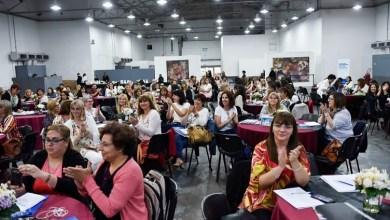 Photo of 220 formadores de directores y supervisores concluyeron una formación anual en gestión educativa