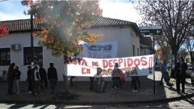 Photo of Chivilcoy: fábrica de calzado cierra sus instalaciones