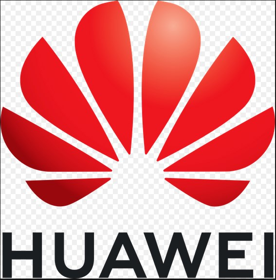"""Huawei abrió la inscripción en La Matanza para su """"Concurso de Talento TIC"""""""