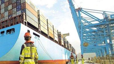 Photo of Prorrogan concesión de cuatro terminales del Puerto de Buenos Aires