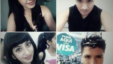 Photo of En El Palomar, familiares y vecinos de la joven asesinada por su novio pidieron Justicia