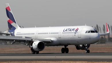 Photo of Aeronáuticos anunciaron paro de 24 horas para mañana
