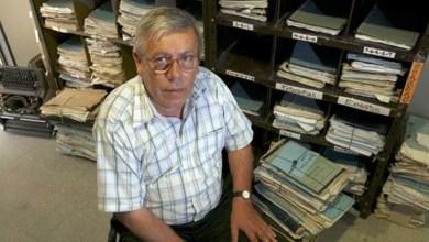 """Photo of Rodolfo Brizuela: """"Antes de bajar la edad de imputabilidad hay que hacer políticas de Estado"""""""