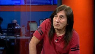 """Photo of Denuncia: Daniel Lescano: """"Vas a pagar lo que hiciste con mi vieja"""""""