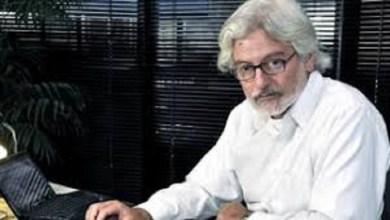 Photo of Experto informático denuncia que Cambiemos prepara un fraude en las elecciones