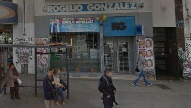 Photo of Otro comercio platense histórico anuncia que cierra y liquida todos sus productos