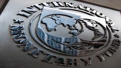 Photo of Economía: canasta escolar, FMI, reforma laboral y dólar: los principales temas de la semana