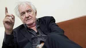 Photo of Henning Mankell: Los palabristas de hoy y de siempre