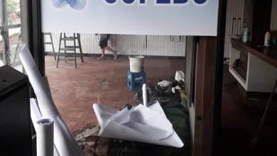 Photo of CoPeBo llega oficialmente el domingo a Mar del Plata