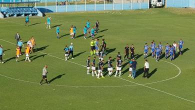 Photo of Primera C: Sportivo Italiano, un empate valioso