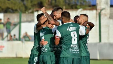 Photo of Primera C: Ituzaingó, una victoria que da respiro