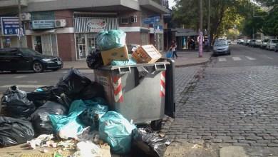 Photo of Implementarán un servicio adicional de recolección