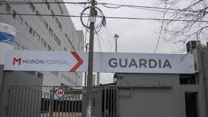 Photo of Primicia: un nuevo testimonio por violencia obstétrica en el Hospital Municipal de Morón
