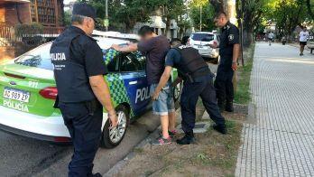 Cayó remisero por el abuso de una menor en Quilmes