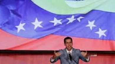 Photo of Guaidó no descarta autorizar intervención de EEUU