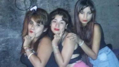 Photo of Pilar: aparecieron las tres chicas que eran buscadas desde el sábado luego de ir a bailar