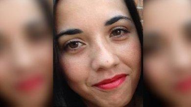 Photo of Muere una mujer que fue atacada por dos pitbulls