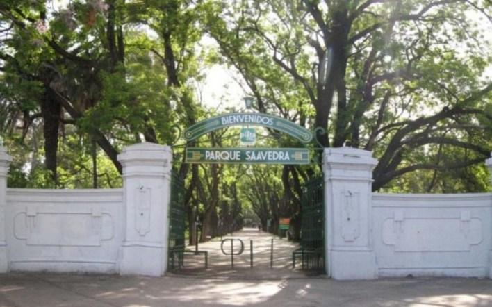 Parque Saavedra: la autopsia no detectó golpes y ahora se sospecha que el deceso fue por sobredosis
