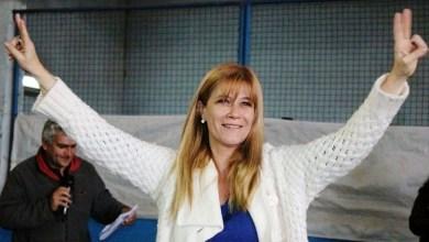 Photo of Ayuda social: Magario adelantó un bono para los empleados municipales