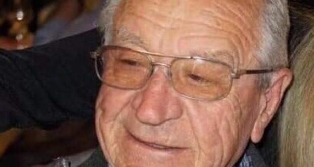 Asesinan a jubilado de 89 en su casa de Hurlingham