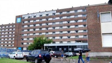 Photo of Medida de protesta: en una misma semana los hospitales bonaerenses pararán dos veces