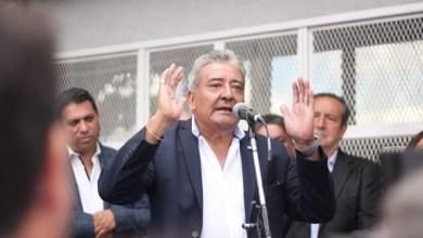 Photo of Beneficios a afiliados: SEOCA presentó las reformas en un centro pediátrico en Ramos Mejía
