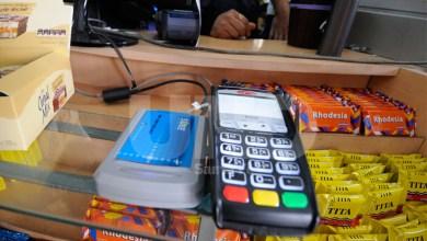 Photo of Dos días no se realizarán carga sube ni de celulares en kioskos
