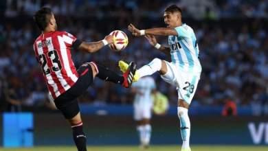 Photo of Llaves abiertas en la Copa de la Superliga