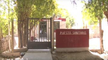 Le practicaron una interrupción legal de embarazo a la nena de 11 años violada en San Juan