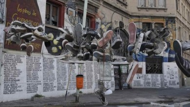 Photo of A 15 años de la tragedia: Piden convertir a Cromañón en un espacio para le memoria