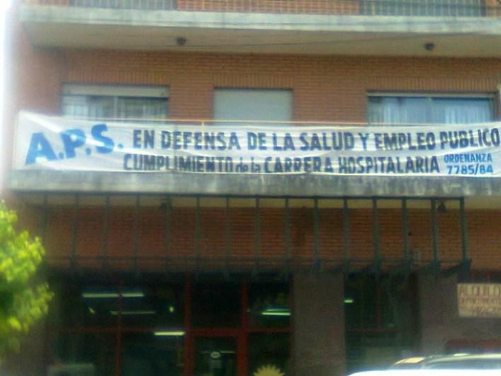 San Justo