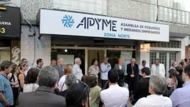 """Photo of Decepción de las Pymes ante el anuncio de medidas del Gobierno destinadas  a """"aliviar"""" la crisis"""