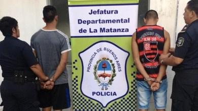 Photo of Horror en Virrey del Pino: matan a joven de 24 años para robarle la moto